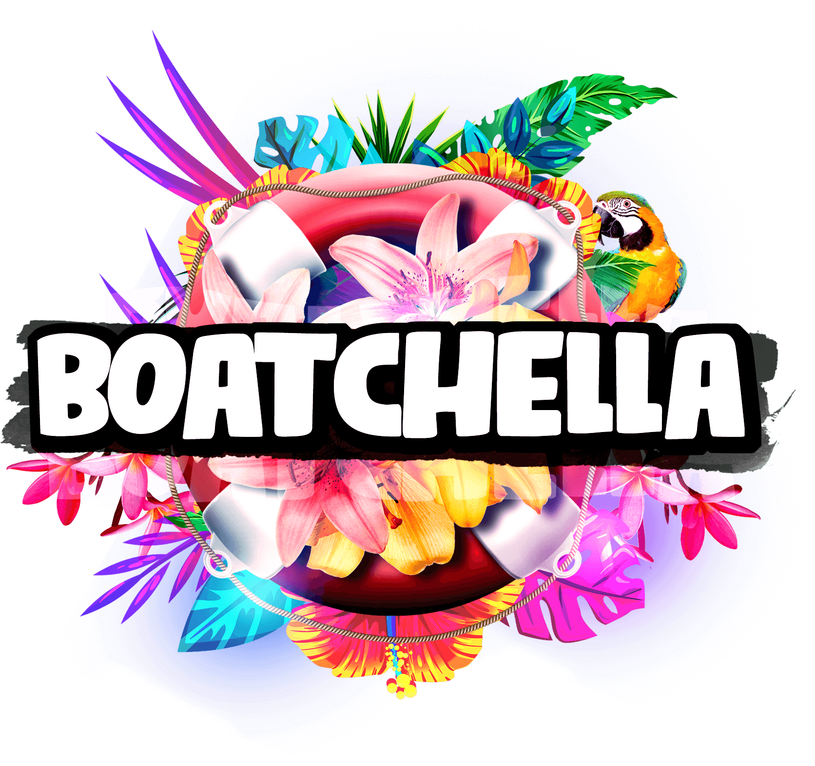 Boatchella